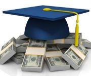 รายชื่อผู้ได้รับทุนการศึกษาบุตรสมาชิก ประจำปี 2564