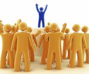 การจ้างปรับปรุงสำนักงานสหกรณ์ออมทรัพย์ครูปัตตานี จำกัด  โดยวิธีพิเศษ